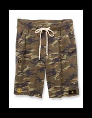 cod shorts