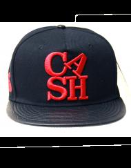 cod cash hat black