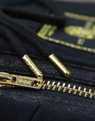 cod joggers zipper