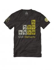 elements-t