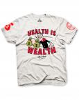 health is mock
