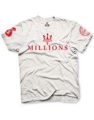 million mock